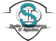 Studio Odontoiatrico D'Agostino
